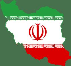 سامانه پیامک ارسال کد پستی در شهر در تمامی شهرهای ایران